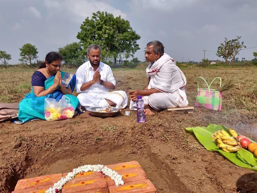 bhoomi-pooja-for-clients